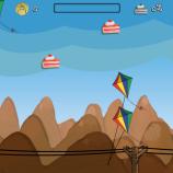 Скриншот Chubby Bird – Изображение 1