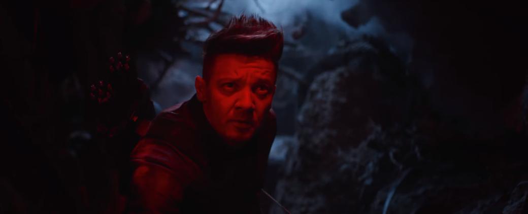Что показали в новом ролике фильма «Мстители: Финал» с Суперкубка? | Канобу - Изображение 11