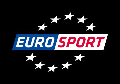 Пользователям Xbox стал доступен телеканал Eurosport