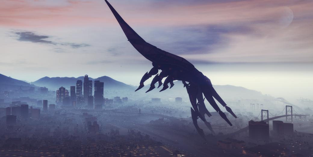 Геймеры вспомнили самые страшные игры по Лавкрафту: Sunless Sea, Bloodborne, Mass Effect и другие | Канобу - Изображение 2003