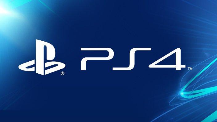 Playstation 4. Впечатления | Канобу - Изображение 1