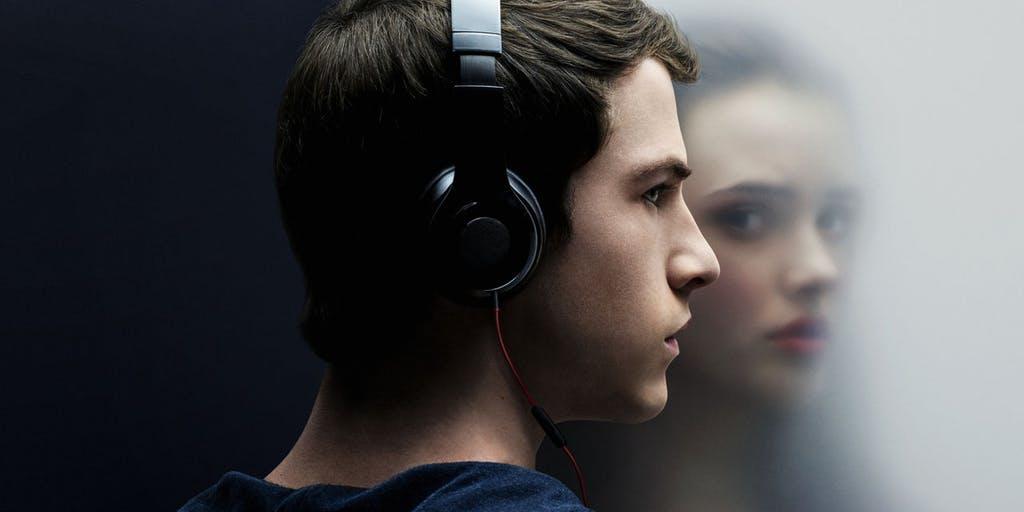 Лучшие сериалы про подростков и школу - список школьных сериалов про подростковую любовь | Канобу - Изображение 7759