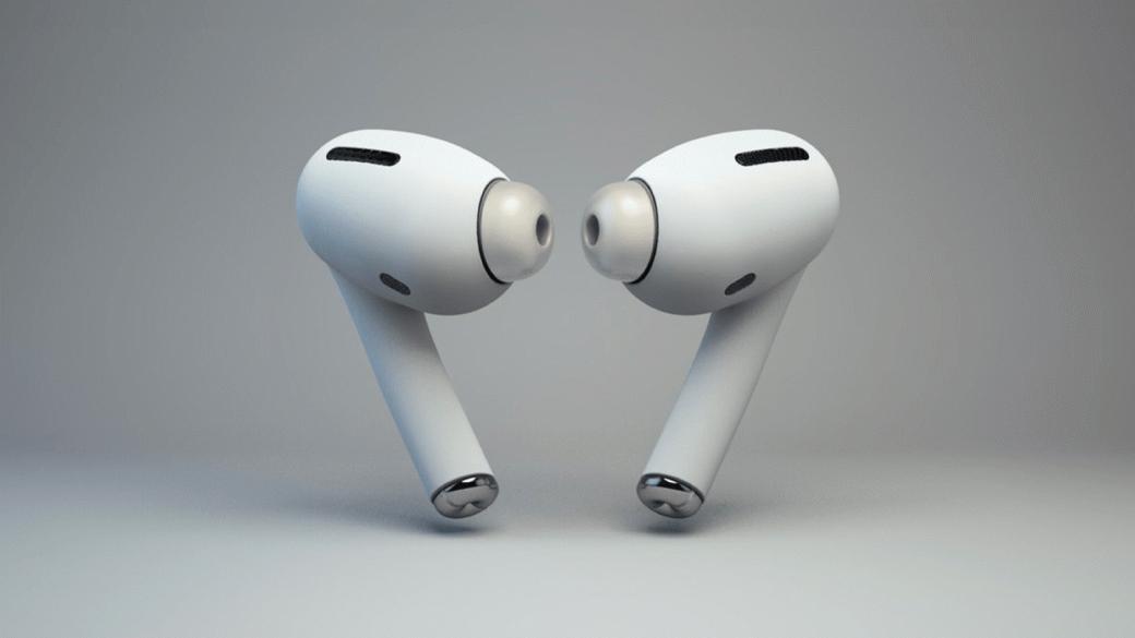 Презентация Apple, октябрь 2019 - дата проведения, что покажут | Канобу - Изображение 5909