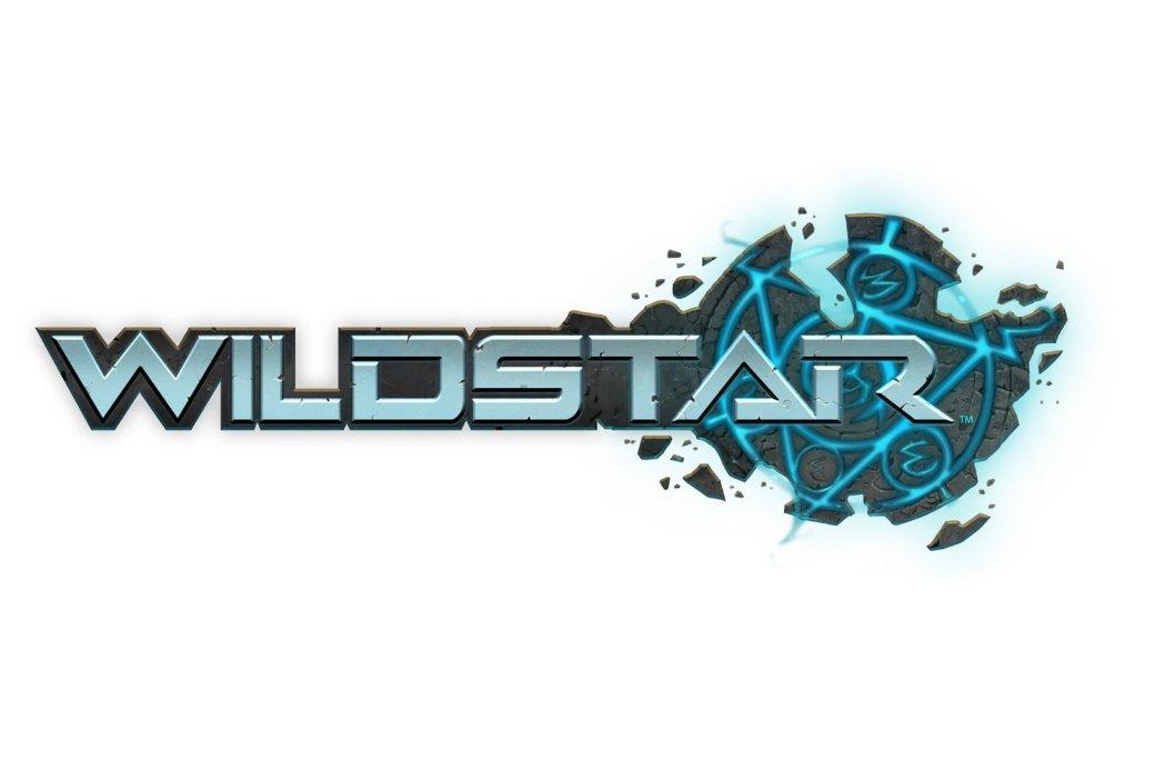 WildStar – взгляд хардкорного игрока | Канобу