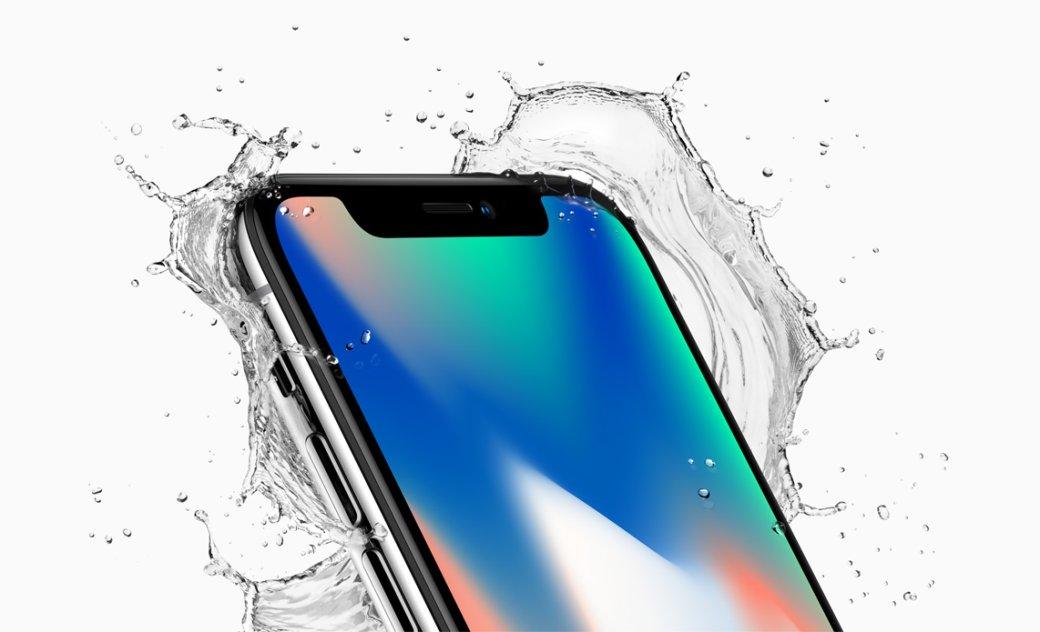Мнение. 5 причин почему iPhone XнаAndroid— это ужасная идея (да, мыпро копирование «моноброви») | Канобу