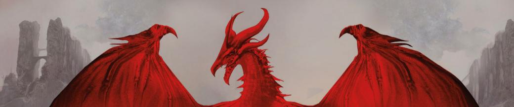Век Дракона   Канобу - Изображение 5
