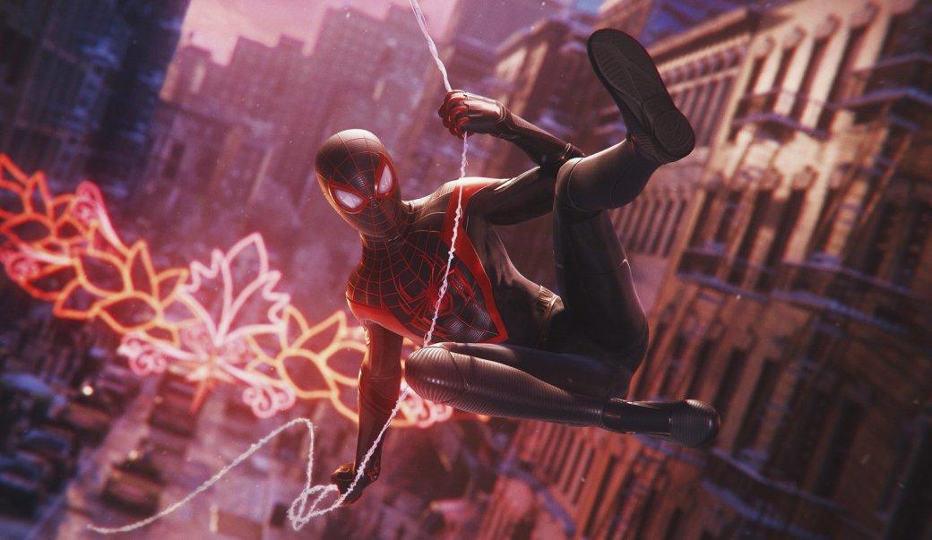 Новые игры ноября 2020. Что выходит для PC, PS4, Xbox One, Switch иконсолей нового поколения | Канобу
