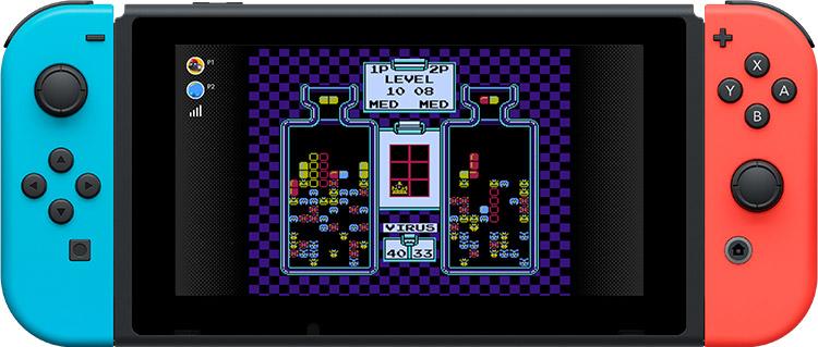 8-битные онлайн-игры наNintendo Switch: почему это круто… ипочему заэто пока нестоит платить | Канобу - Изображение 1