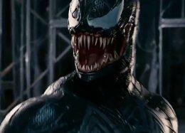Актер, сыгравший Венома в«Человеке-пауке 3», ввосторге отобраза Тома Харди