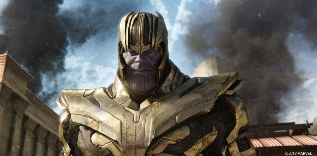 Топ 10 лучших злодеев киновселенной Marvel Studios. - Изображение 4