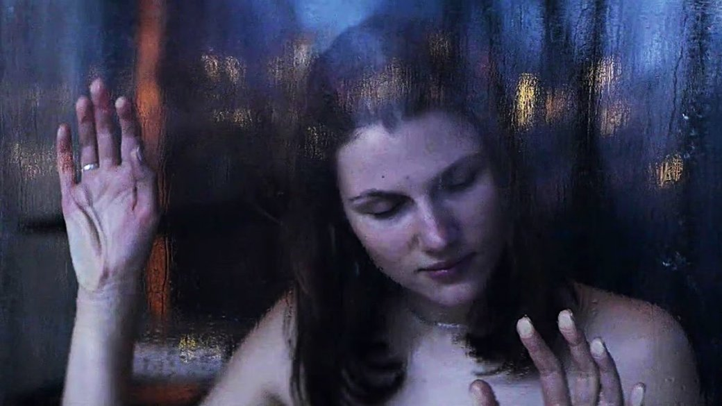 Повод для гордости: картина Звягинцева «Нелюбовь» номинирована на«Оскар». - Изображение 1