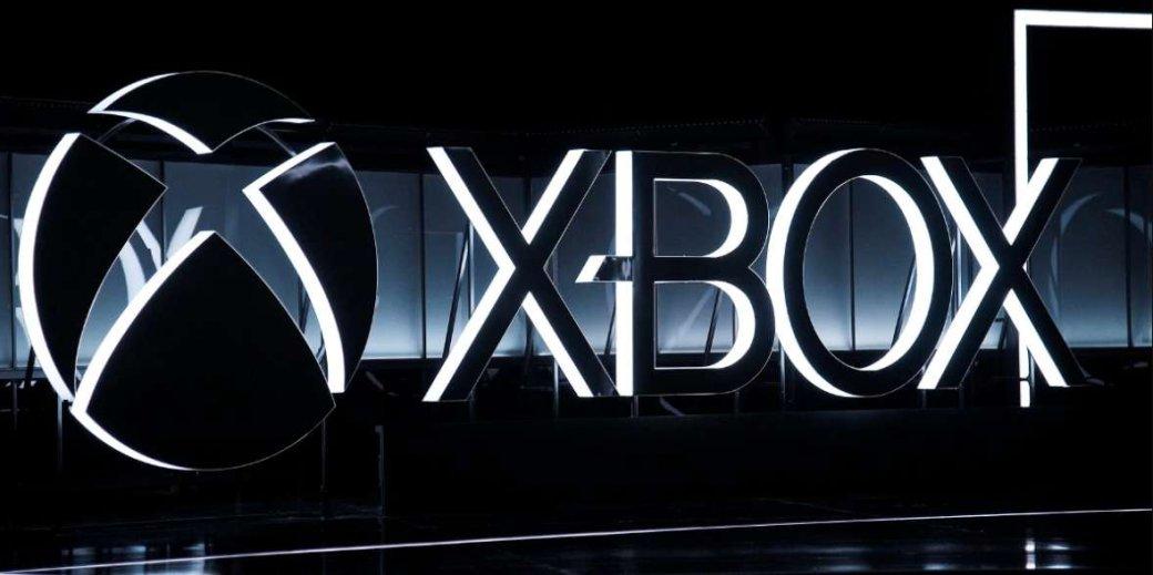 Зрители нерады: конференция Microsoft наGamescom 2017 разочаровала | Канобу