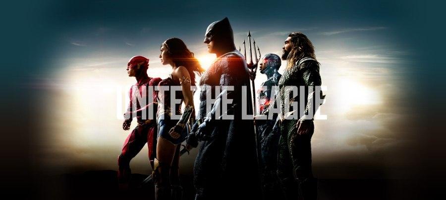 Чего ждать отпродолжения «Лиги справедливости»?. - Изображение 10