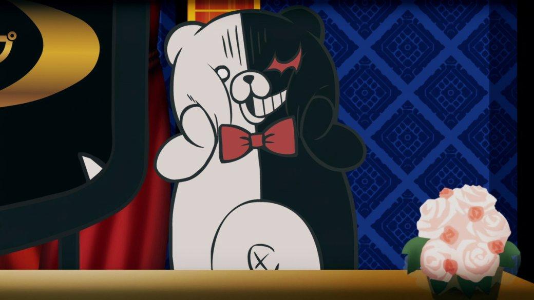 Спойлеры. Худшие финалы аниме   Канобу - Изображение 6