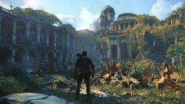 Игроки вспомнили самые бездушные игры— назвали Uncharted, Shadow ofthe Tomb Raider идругие