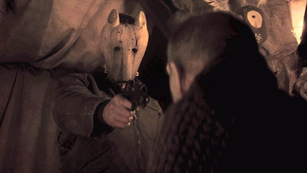 «Придержи тьму» — один из лучших триллеров последнего десятилетия от режиссера «Зеленой комнаты»