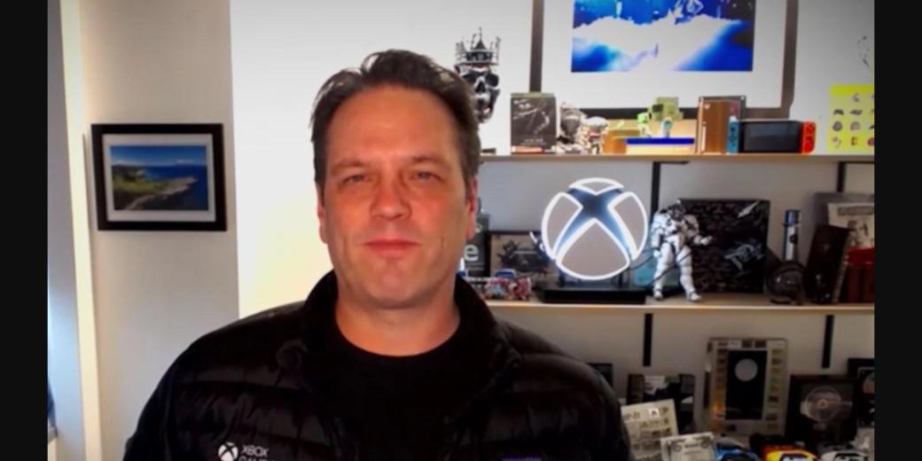 Новая игра Кодзимы может выйти при  сотрудничестве с Microsoft | Канобу - Изображение 3277