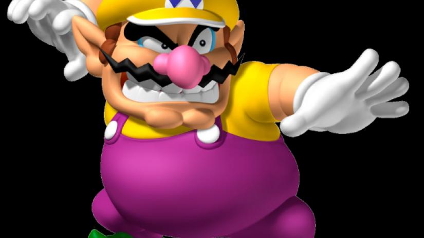 Стрессы, оскорбления идомогательства: сотрудники Nintendo Russia рассказали оработе вкомпании | Канобу - Изображение 8