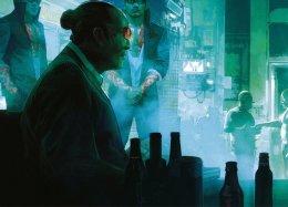Как Cyberpunk 2077 может стать лучше The Witcher 3? Например, если добавит возможность сидеть в баре