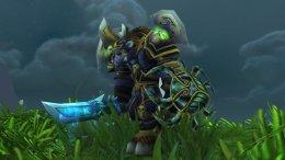 Трава не была зеленее. За что ненавидеть World of Warcraft: Classic?