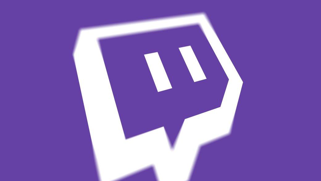 Twitch разбанил канал StopGame [обновлено] | Канобу - Изображение 1