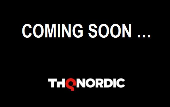 На TGA 2017 покажут новую Jagged Alliance?! THQ Nordic, не останавливайся!. - Изображение 2