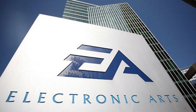 Прощай, Visceral Games! Какие еще студии «убила» Electronic Arts? | Канобу - Изображение 4327