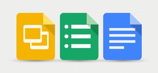 Из-за утечки документов Google Docs в сеть попали данные сотрудников организации Virtus.pro. - Изображение 1