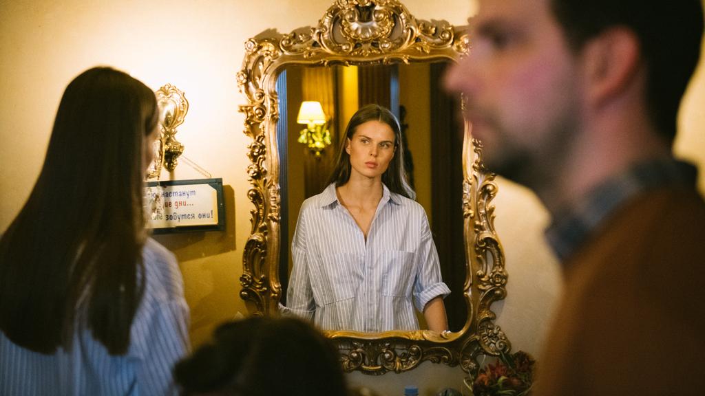 Первые впечатления отсериала «Содержанки» — эротического триллера Константина Богомолова   Канобу - Изображение 4986