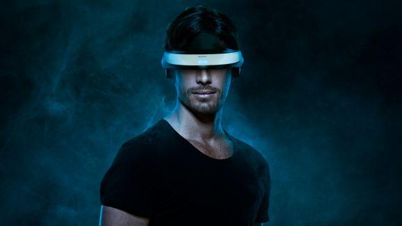 Sony покажет свое устройство виртуальной реальности на GDC   Канобу - Изображение 5933