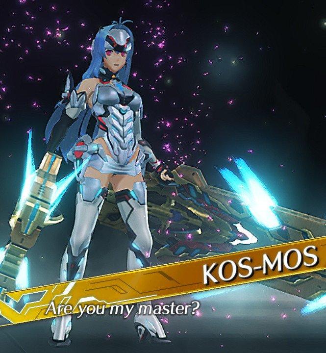Рецензия на Xenoblade Chronicles 2. Обзор игры - Изображение 8