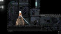 Авторы Shank анонсировали новую игру через текстовый квест