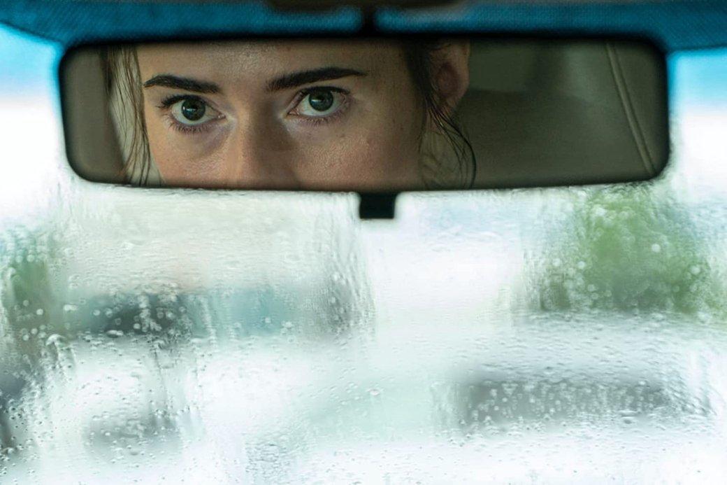 Рецензия нафильм «Неистовый» | Канобу - Изображение 5231