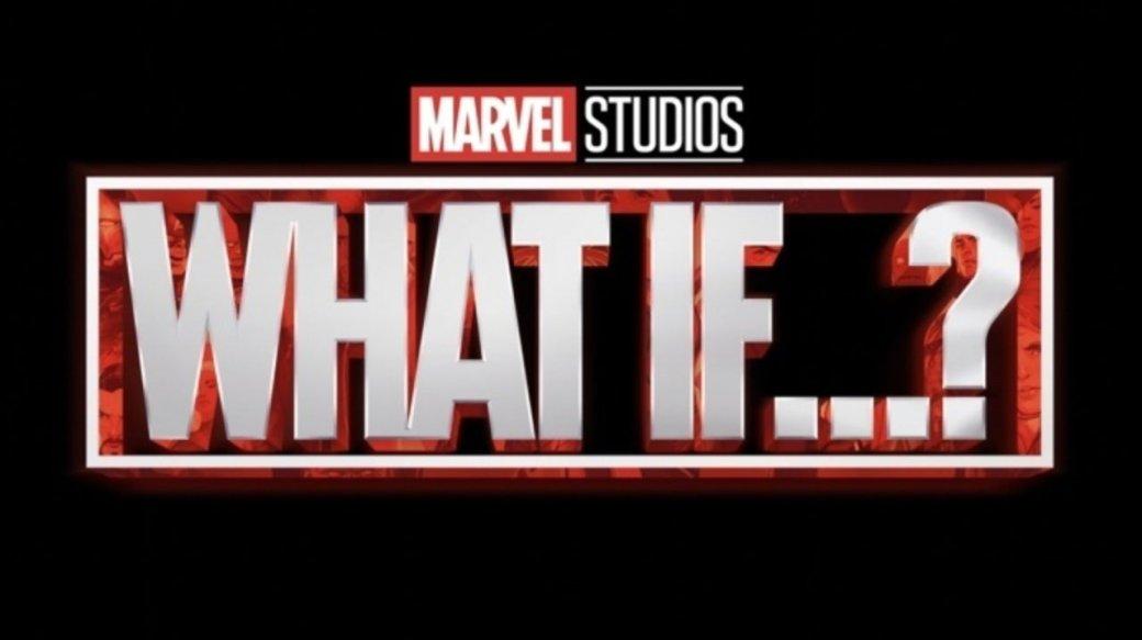 Звезда «Игры престолов» вфильме Marvel иЗимний солдат против зомби. Что Disney показал наD23 | Канобу - Изображение 6665