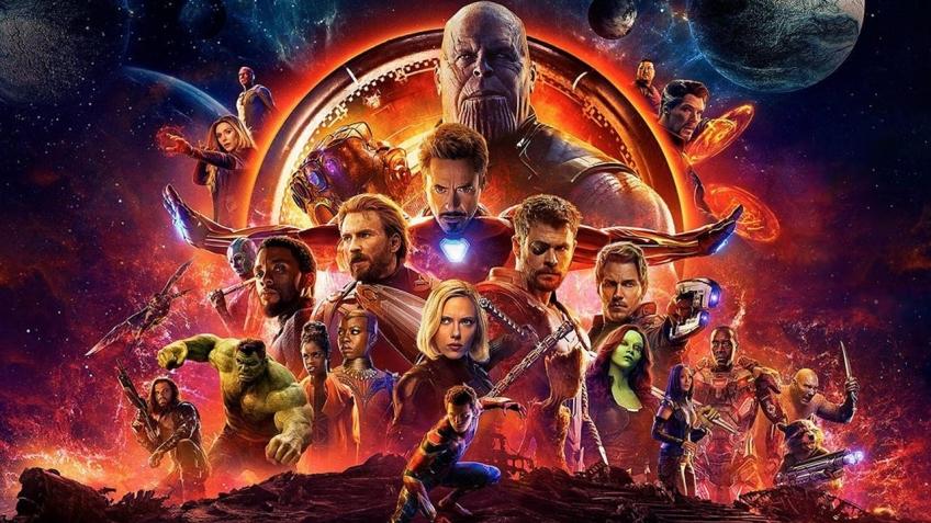Глава Marvel Studios подтвердил, что сиквелу «Доктора Стрэнджа» быть | Канобу - Изображение 3