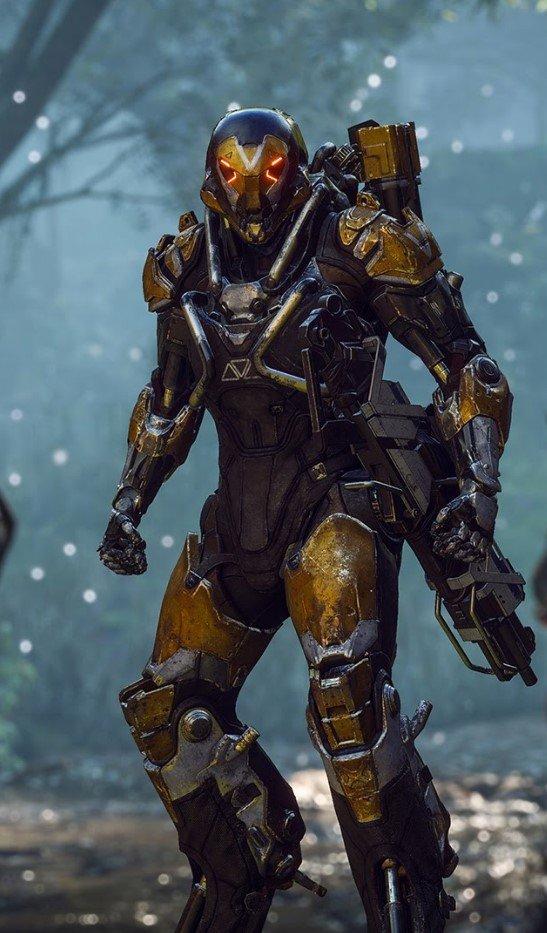 10 лучших игр E3 2017: Spider-Man, Metro: Exodus, Beyond Good & Evil2 | Канобу - Изображение 1