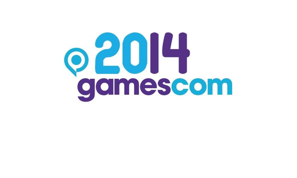 Чего ждать от крупнейшей игровой выставки Европы | Канобу