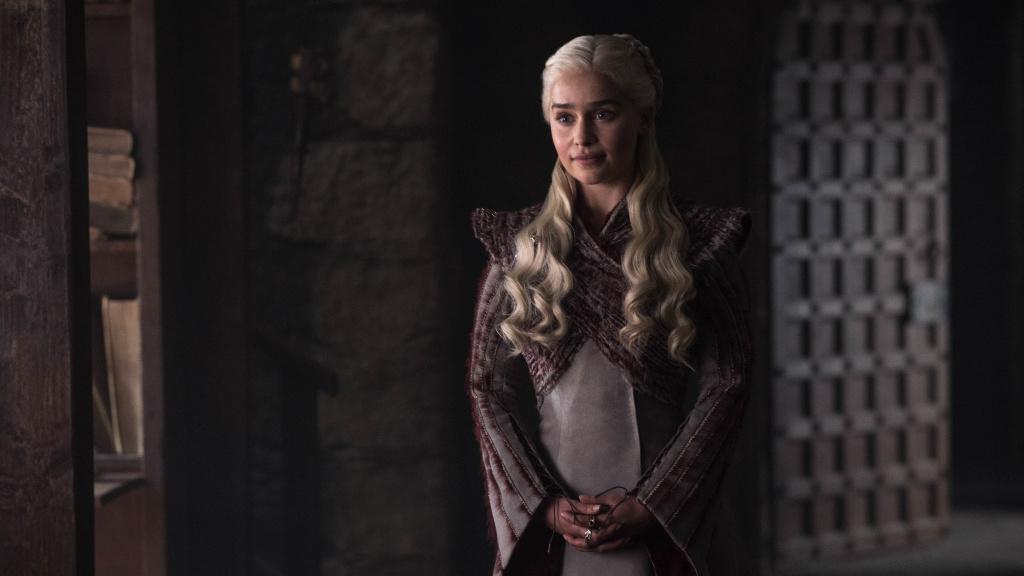 Подробный анализ 2 серии 8 сезона «Игры престолов»