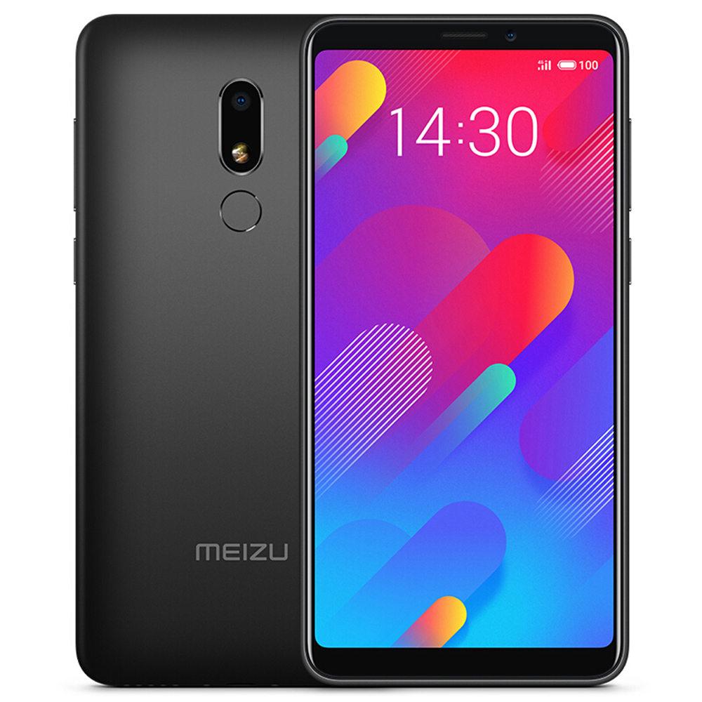 Лучшие смартфоны до 10 000 рублей 2019 - рейтинг телефонов с хорошей камерой, экраном, батареей | Канобу - Изображение 515