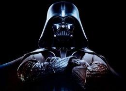 Слух: еще девять фильмов по«Звездным войнам» находятся настадии производства
