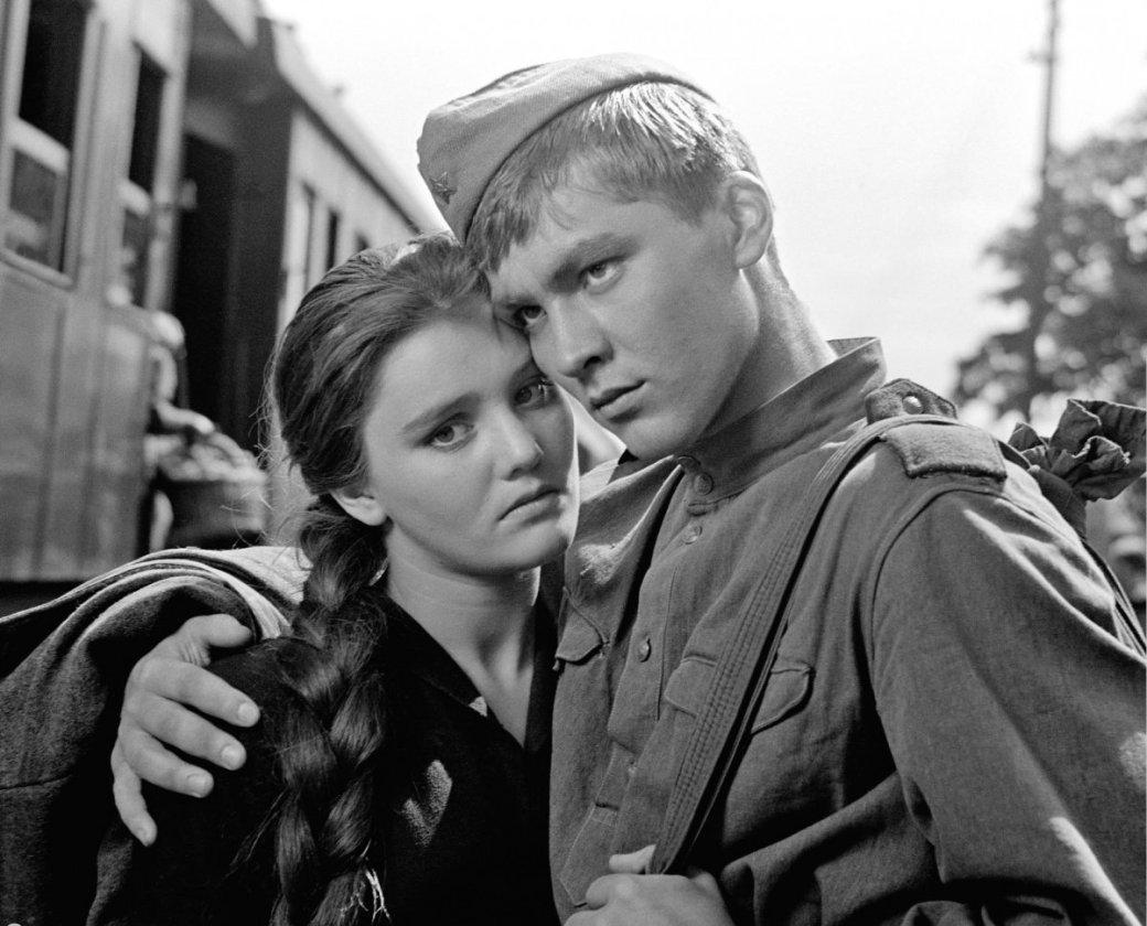 5 фильмов про Великую Отечественную войну | Канобу - Изображение 12737
