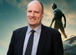 Кевин Файги рассказал, когда ждать трейлер «Мстителей 4», атакже осостоянии «Стражей Галактики3»