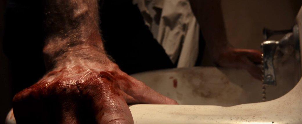 Разбираем первый трейлер «Логана». Последний фильм про Росомаху | Канобу - Изображение 6156