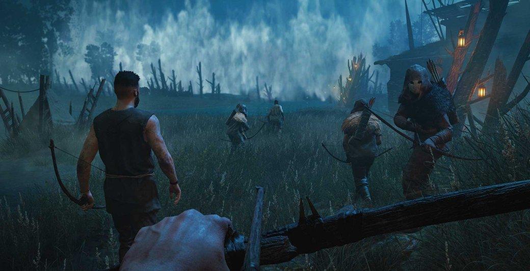«Больше, чем просто спин-офф» — что думают критики о Far Cry: New Dawn | Канобу - Изображение 2