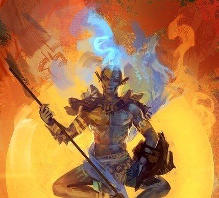 Давайте поговорим о боге | Канобу - Изображение 13