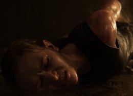 Naughty Dog рассматривает идею сделать следующую игру свидом неоттретьего лица