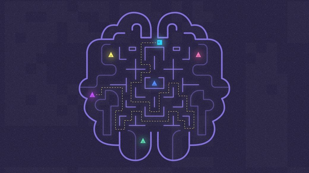 Google DeepMind решила главную проблему нейросетей | Канобу - Изображение 0