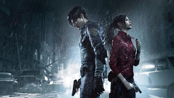 Как создатели ремейка Resident Evil 2 делают игру более драматичной — и другие подробности | Канобу - Изображение 2722