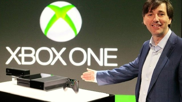 Microsoft: неуверенный шаг в будущее | Канобу - Изображение 1