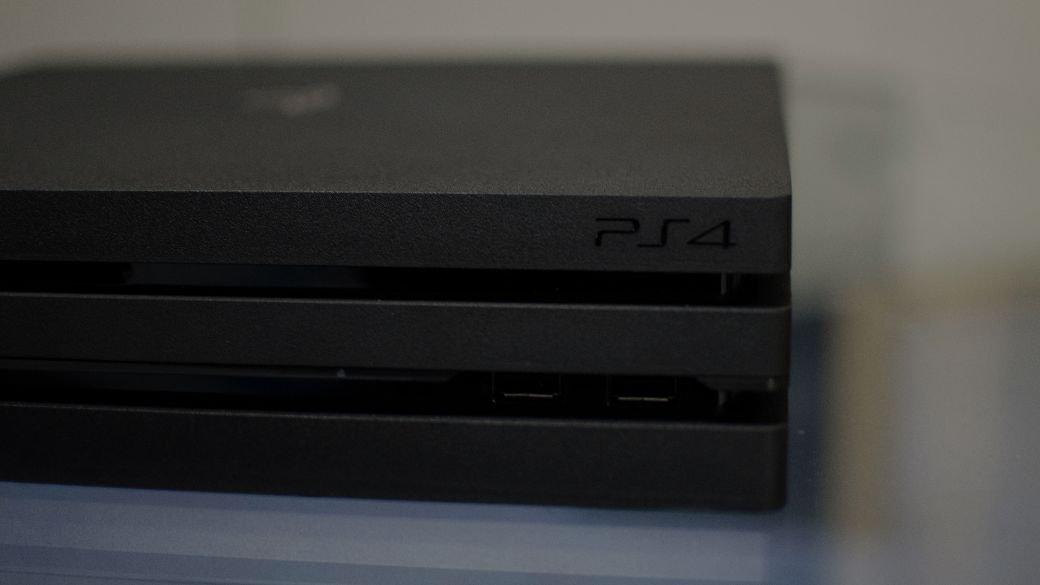 Почему в России PS4 Pro стоит дороже, чем в Европе | Канобу - Изображение 833